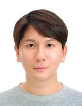 Jungkil Kim