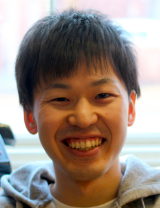 Hiro Gangi