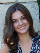 Irina Chirca
