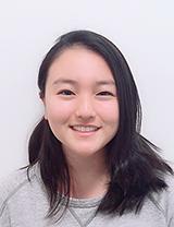 Yuzuka Karube