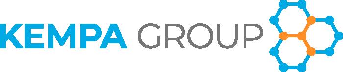 Kempa Group
